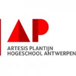 Untis logo Ap Hogeschool