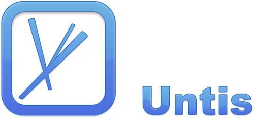 Untis