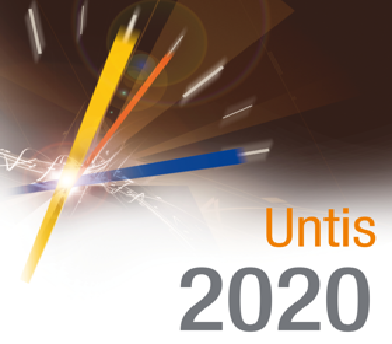 Upgrade en Opfris Untis 2020