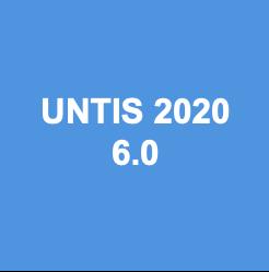 Update Untis 2020.6.0